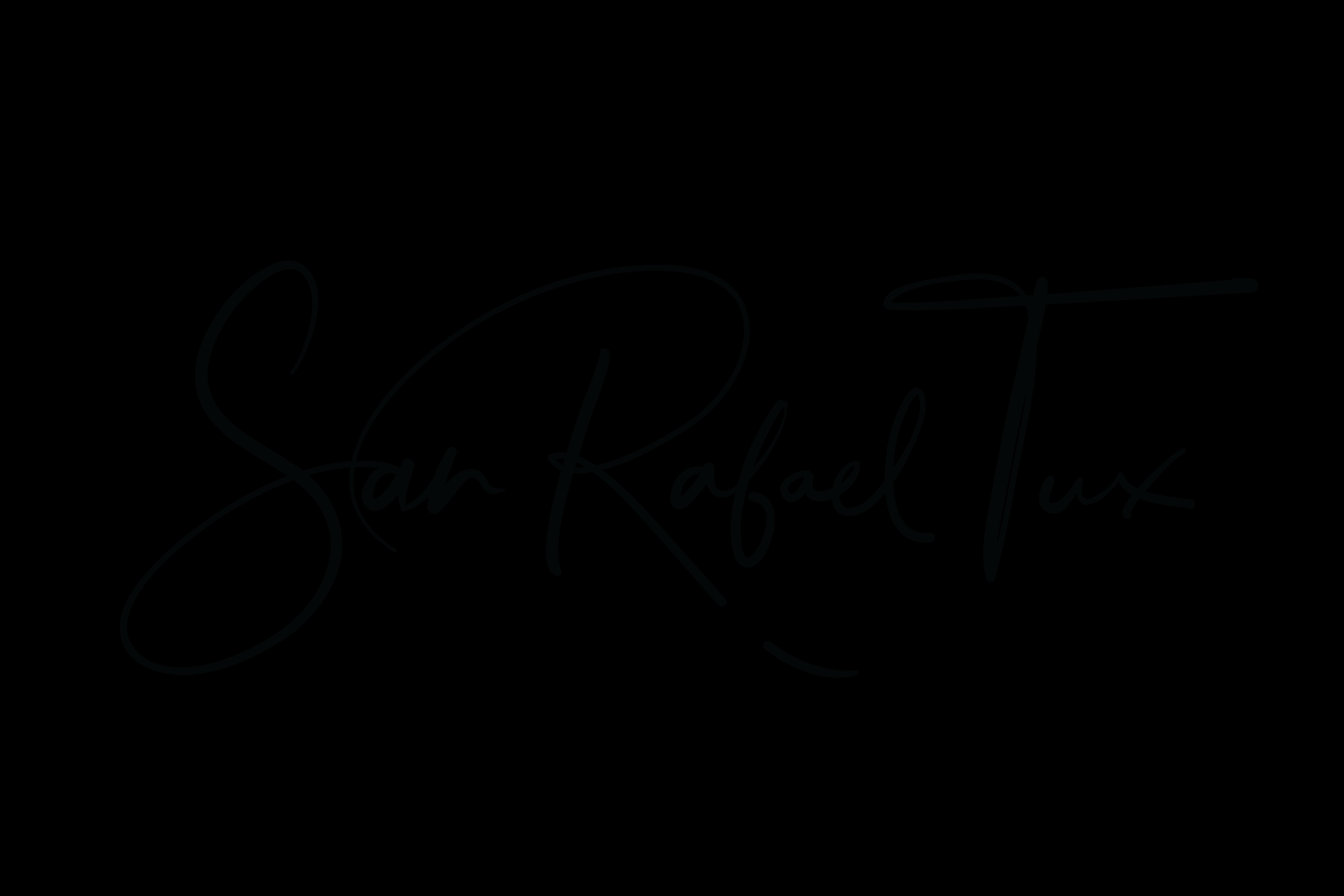 Ganadería San Rafael Tuxtlas SA de CV